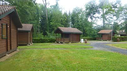 Repositionner et developpez votre camping consultant tourisme